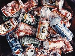 433 Sodas