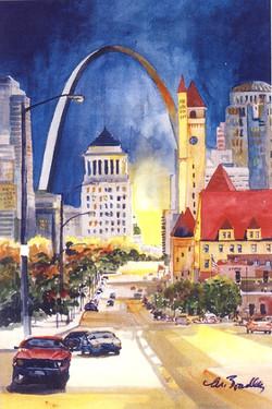 018 St Louis Market St 2