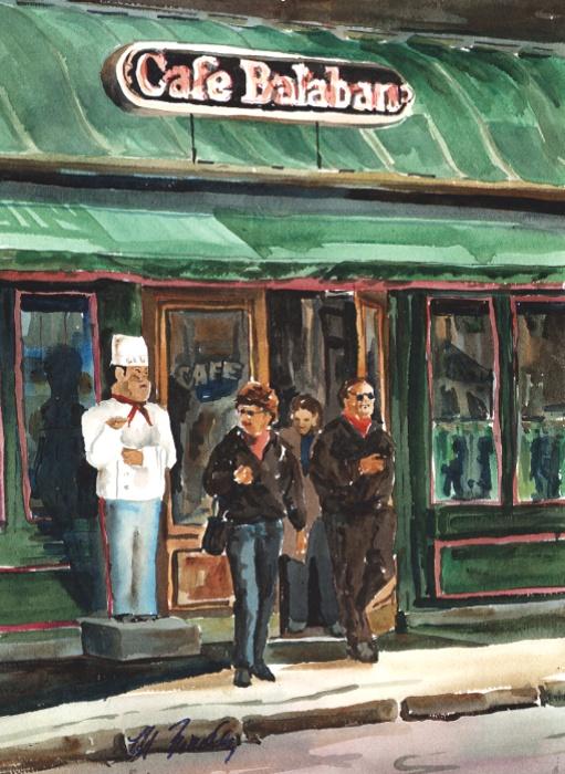 051 Cafe Balaban 2