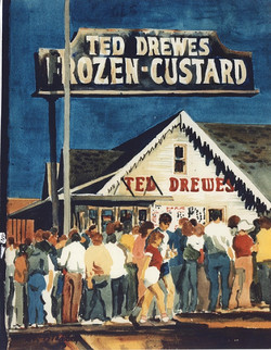 247 Ted Drewes 2