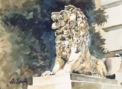 089 Lion 3