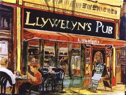 069 Llywellyns 3