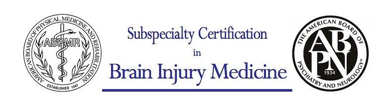 abpmr brain injury.jpg