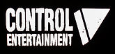 Welcome to Control Entertainment