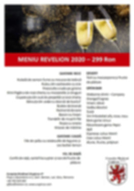MENIU REVELION 2020.jpg