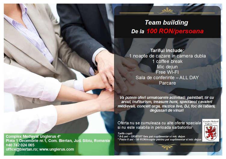 team building 2020.jpg