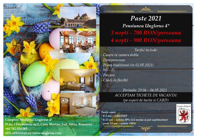 Oferta PASTE 2021.bmp