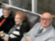 Some Longest Serving Residents.JPG