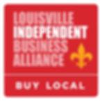 LIBA_Logo.jpg