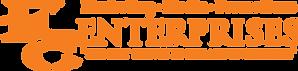 F5_enterprises_logo.png