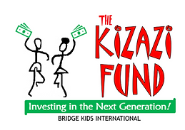 Kizazi_fund_logo.png