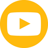 youtube_icon_yellow.png