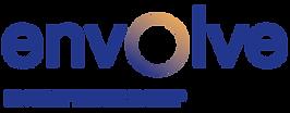 envolve_entrepreneurship_logo.png