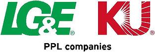 LGE+KU_RGB_PPL_tag_wmf.jpg