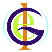 project_gel_logo.png