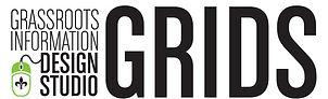 GRIDS-logo_bootcamp.jpg