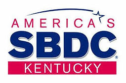 Kentucky_Small_business_DC_logo.jpeg