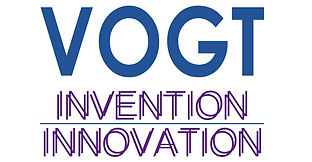 Vogt Innovation Fund.jpg