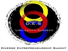 Diverse_Entrepreneurship_Summit_logo.png