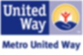 MUW_logo.png