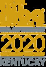 NBMBAA_2020LogoKENTUCKY.png