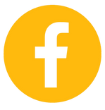 facebook_icon_yellow.png
