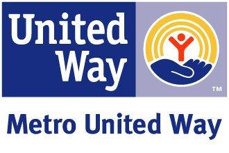 MUW_Logo.jpeg
