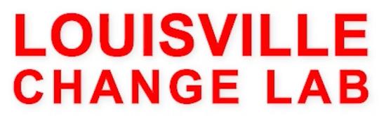 louisville_change_lab_logo.png