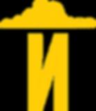 nimbus-N-Logo-1Color-01.png