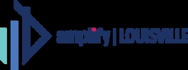 amplify_logo_horizontal-copy-headerv3.png