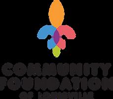 CFL-Logo-Color-Vertical.png