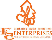 F5_Enterprises_Logo.jpg