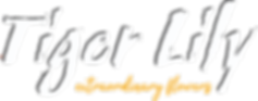 Logo_Tiger-Lily-with-Tagline.png