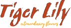 Logo_Tiger-Lily-with-Tagline_orange.png