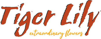 Logo_Tiger-Lily-with-Tagline_orange.png