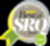 SRQ-2020-BronzeWinner.png