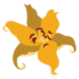 Tiger_Lily-yellow-04.png