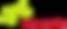 Zeleris_logo.png