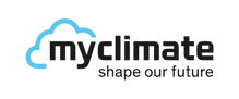 myclimate-logo-rgb-1-pos@10x.png