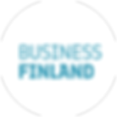 Business_finland_pallo.png