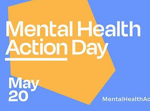 mental health action day.jpg
