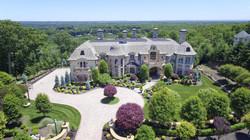 170-1 Luxury Estate2016063016511123-988.