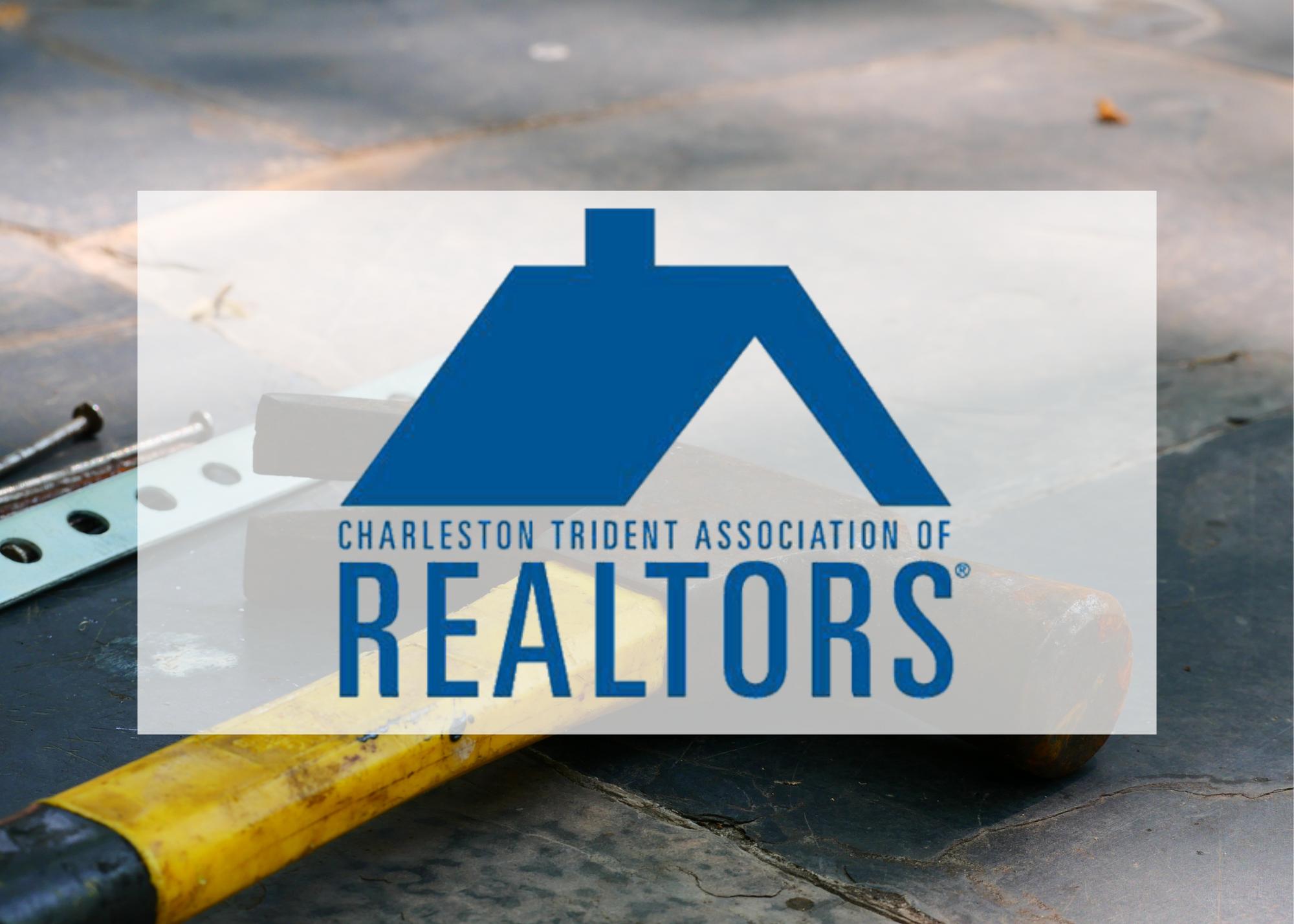 Charleston Association of Realtors