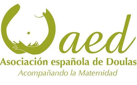 asociacion español de doulas