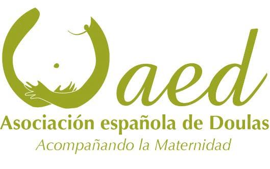asociación española de doulas