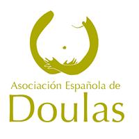 asociacion española de doulas