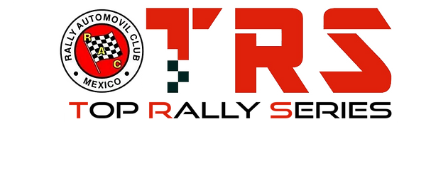 TRS - RAC SERIAL.png