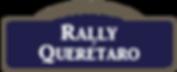 Rally Qro.png
