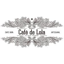 Cafe de lola logo.png