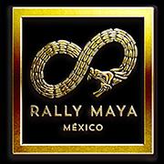 RALLY MAYA 2020